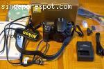 NEW Nikon D800E 36.3 MP Digital SLR Camera - Black,Nikon D7