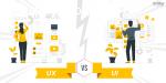 UI/UX Design: An Important Ingredient for App Designing
