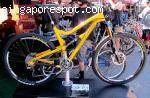 FOR SALE:NEW 2013 Santa Cruz Tallboy LT Carbon 29er Bike