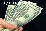 NEED QUICK FUNDS FOR YOUR BUSINESS