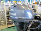 Brand New:  Yamaha,Suzuki,Mercury.Honda and Evinrude Outboar