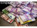 Do you need a loan financing