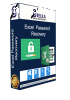 How to unlock excel file?