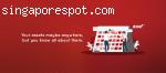 Leading Asset Tracking Software & Asset Management App - Ass