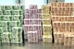 we offer all types of loans. refinance loans,