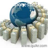 WE OFFER ALL KINDS OF FINANCIAL LOAN