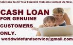 Instant cash loans 45 minutes approval