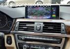 BMW F21 F22 F23 F33 car pc digital radio android wifi 3G gps