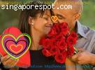 Lost love spells caster and traditional healer +27835805415