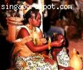 TRADITIONAL HEALER AND LOST LOVE SPELL CASTER +27633555301