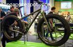 For sales:2017 Trek,Santa Cruz,Scott Spark,Specialized bikes
