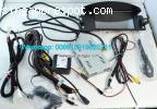 Renault Latitude Android Car Radio GPS WIFI navigation camer