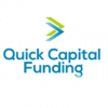 Business and project funding program