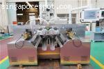 Encapsulating Machine74