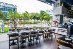 Best Dinner Places to Celebrate Birthday Singapore