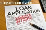 Quick and Easy Funding Loan Apply Now