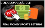 Live slots and Sportsbook available!!