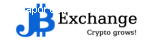 Best Crypto Currency Exchange To Buy Ripple In Singapore