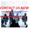 Clear All Your Debt Now Apply For Loans At Low Rate Contact