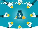 Golden Credit - Reliable Money Lender in Singapore
