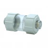 Buy Condensate Catch Pot Brix Engineering