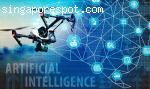 AI Training in Agra | Top Artificial Int