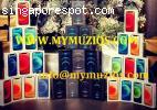 WWW.MYMUZIQS.COM Apple iPhone 12 Pro Max, iPhone 12 Pro, iPh