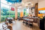 Best Restaurants for Lunch and Dinner in Singapore