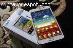 For Sale Samsung Galaxy Note N7000 Quadband 3G GPS