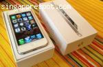 Apple iPhone 5 original factory unlocked from apple INC