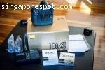 Buy New:Canon 5D Mark III,Canon 5D Mark II,Canon 6D,Canon 7D
