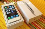 F/S..Apple iphone 5 64gb,Iphone 4s 32gb.