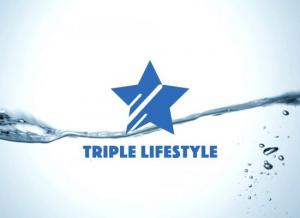 Triple Lifestyle Marketing Pte Ltd.