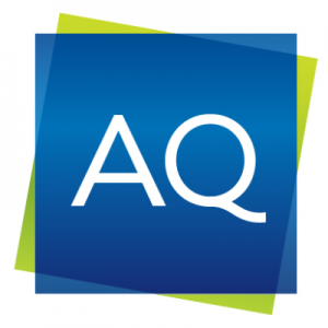 AQ Services - Mystery Shopping Solutions