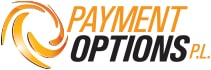 Payment Options Pte Ltd