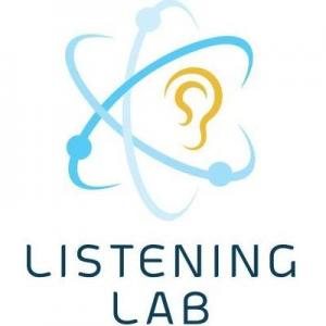 THE LISTENING LAB PTE LTD