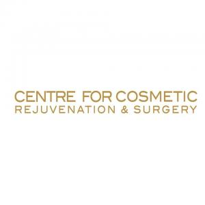 Centre For Cosmetic Aesthetics Singapore