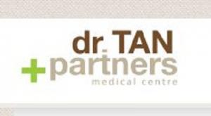 STI Testing Singapore - D. Tan And Partners