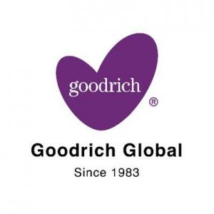 Goodrichglobal Singapore