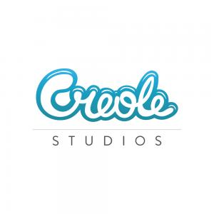 Creole Studios - Web and Mobile App Development