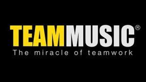 Team Music Pte Ltd