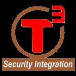 T3 Security Integration Pte td