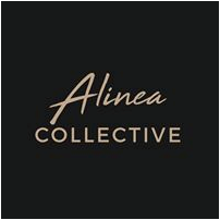 Alinea Collective Pte Ltd