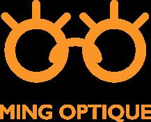 Ming Optique