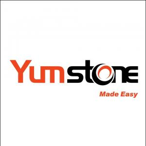 Yumstone eSolutions Pte Ltd