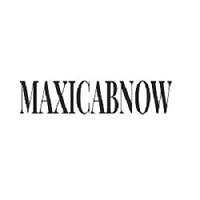 MaxiCabNow