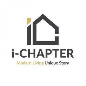 I-Chapter Pte Ltd