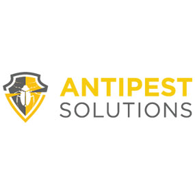 Free Pest Inspection Service from Antipest Singapo
