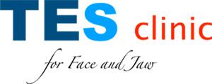 TES Clinic for Face & Jaw
