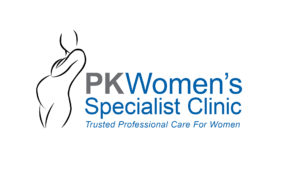 Gynae Singapore - PK Women's Specialist Clinic